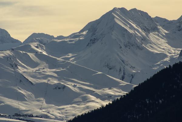 Entdecken Sie Bilder & Videos von Andorra hier!