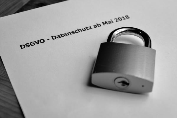 Erfahren Sie alles über die aktualisierten Datenschutzbedingungen!