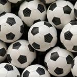 Lightbox Football Summer