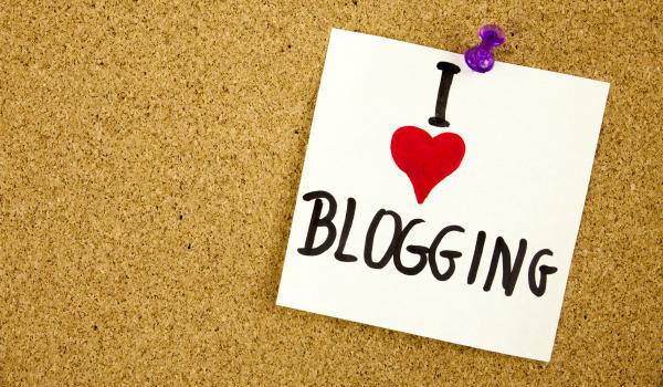 Das PantherMedia Plugin für WordPress
