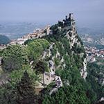 Lightbox San Marino