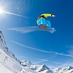 Lightbox Wintersports