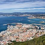 Lightbox Gibraltar